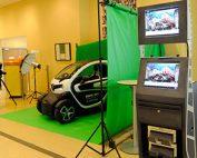 incrustation photo fond vert 177x142 - Multi-event poses photobooth (cloning shooting)