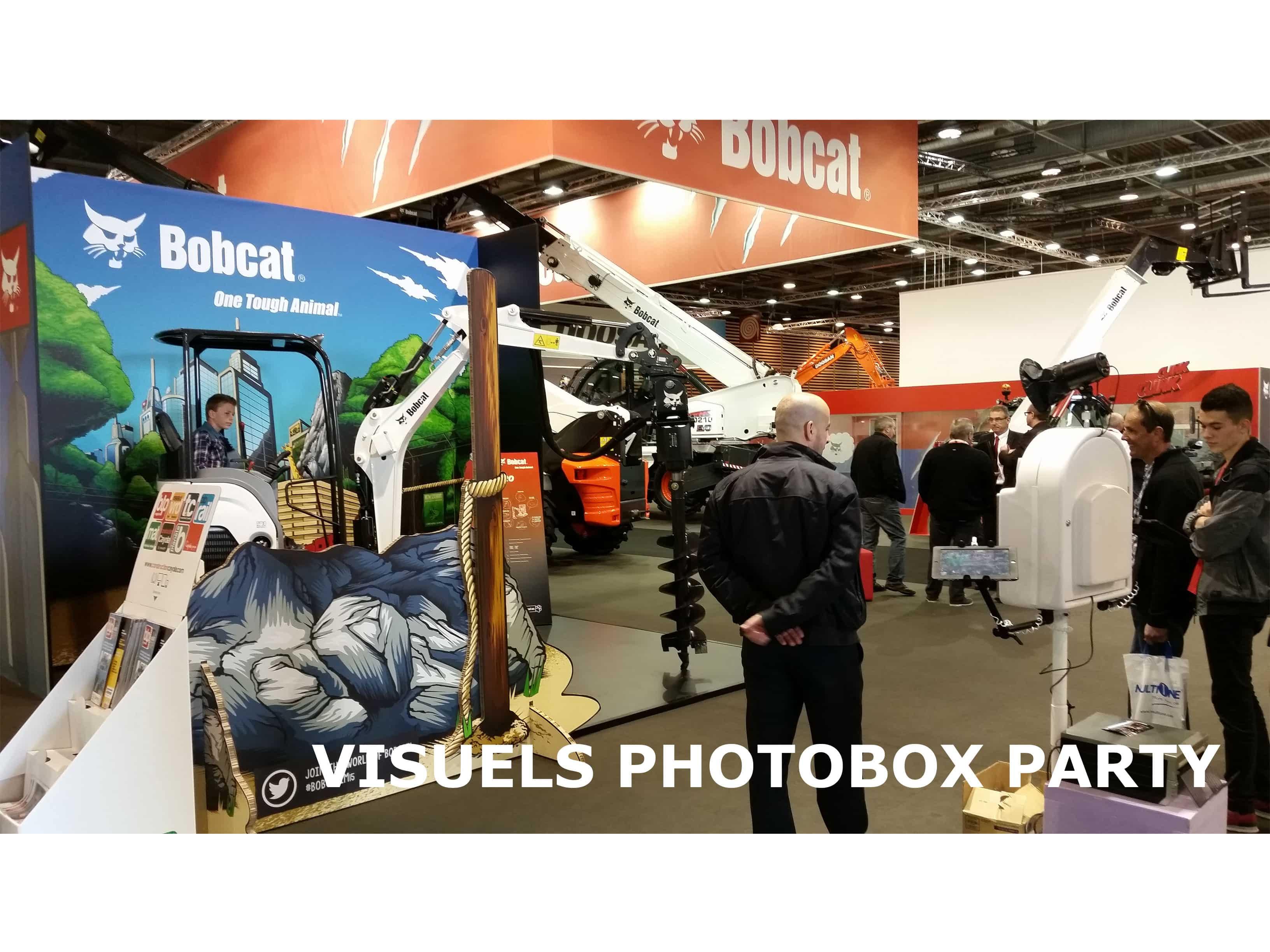photobooth paris 3 - Sharingbox photobooth et videobooth Paris