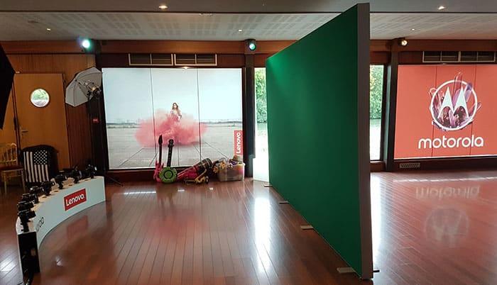 studio-360-degres-matrix-effet