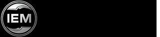 L' IMAGE EN MARCHE – EN Logo