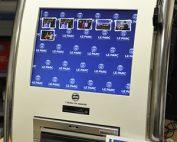 borne photo paris saint germain 177x142 - Photomaton à l'ancienne sans cabine - photobooth strips