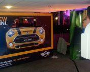 lancement new mini 2014 177x142 - Photobooth gif animé -location et fabrication Gif-o-call Gifbooth